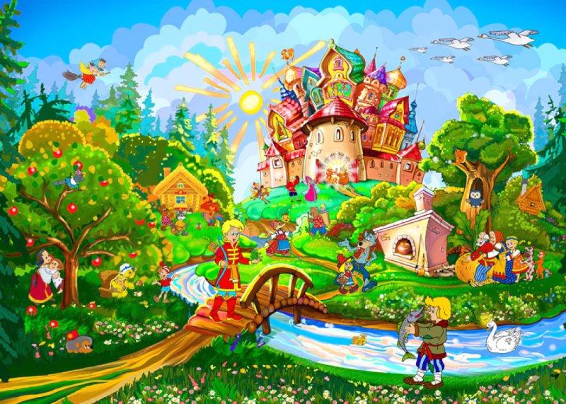 Муниципальное бюджетное дошкольное образовательное учреждение детский сад № 10 г. Темрюка муниципального образования Темрюкский район